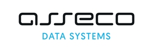 asseco data sys m
