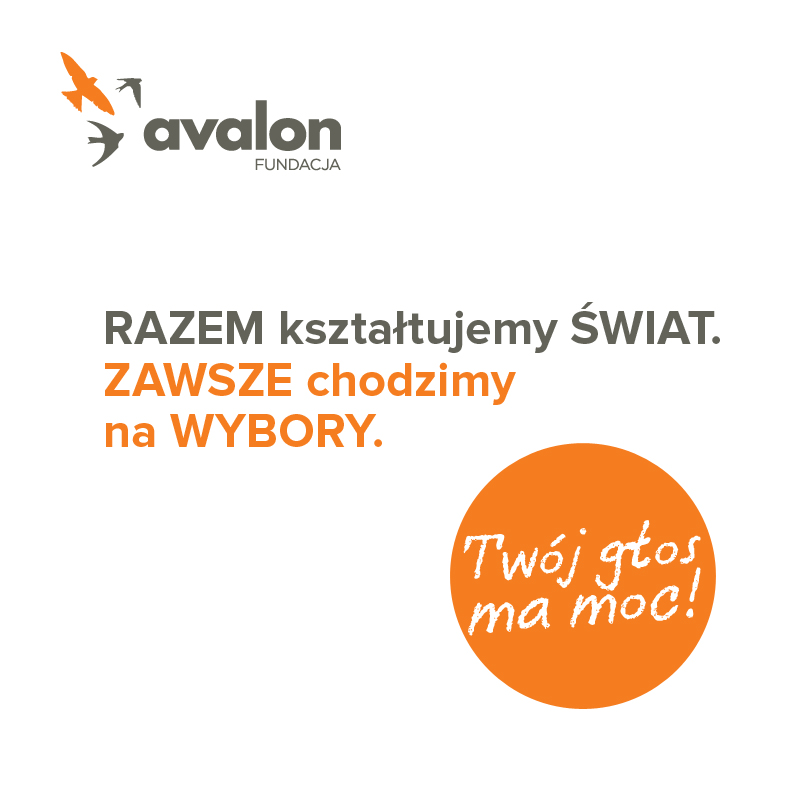 avalon post kolaz2