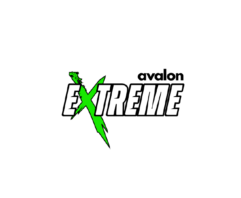 avalon small extreme
